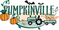 Pumpkinville in the Valley