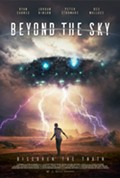 BEYOND THE SKY In Theaters September 21