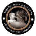 Midwifery Annual Congress 2019