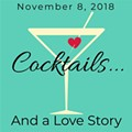 Cocktails and a Love Story