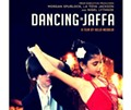 Film Screening & Talk-Back - Dancing in Jaffa