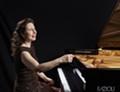 CIPC 2019 Concert Series: Angela Hewitt