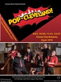 Pop-Cleveland!