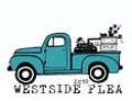 Westside Flea