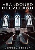 Abandoned Cleveland Book Launch Party