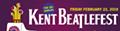 Kent Beatlefest