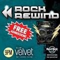 Rock Rewind featuring Evil Ways Band