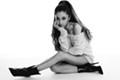 Ariana Grande/Little Mix/Victoria Monet