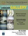 Michael Loderstedt: Groveland Utopia