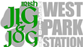 Irish Jig & Jog 5K