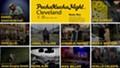 PechaKucha Night Cleveland