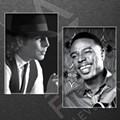 Tri-C JazzFest: Boney James with Norman Brown