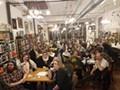 Pub Trivia at Tabletop
