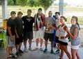Second Annual Nick Nemeth Memorial Wiffle Ball Tournament