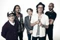 Incubus/Jimmy Eat World/Judah & the Lion