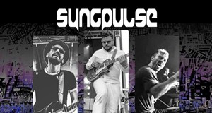 Band of the Week: SYNCPULSE