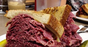 10 Sandwiches that Define Cleveland