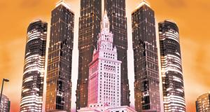 Cleveland 2021