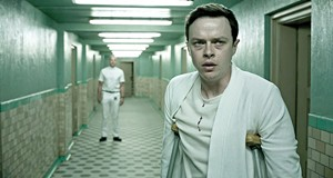 """Pirates' Director Has Never Been Creepier Than in """"A Cure for Wellness"""""""