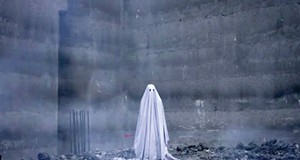 'A Ghost Story' is A24's Latest Mindbender