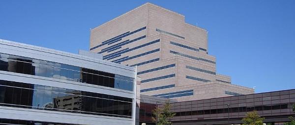 Cleveland Clinic to Begin Randomly Drug-Screening All Employees Jan. 1