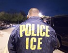 ICE Arrests 146 Immigrants in Northeast Ohio in Largest Workplace Raid Under Trump