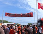 Cleveland Says Muni Lot Won't Open Until 2 p.m. for Sunday Night's Browns Game