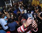 All the Spooky Halloween Events Happening in Cleveland This Year