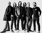 Foo Fighters to Bring Their Van Tour to Rocket Mortgage FieldHouse in May