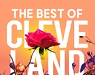 Vote Now in Scene's Best of Cleveland 2020 Finalist Poll