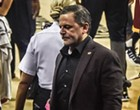 Dan Gilbert Sold His Jack Entertainment Casino Business Last Year