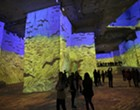 Tickets on Sale Friday for Popular 'Immersive Van Gogh' Exhibit Coming to Cleveland