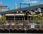 Merwin's Wharf Has Reopened After Temporarily Closing for the Summer