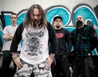 Singer-Guitarist Max Cavalera Gets Biblical with Soulfly's New Album 'Archangel'