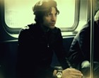 Veteran Singer-Songwriter Jesse Malin Talks About How Music is His 'Medicine'