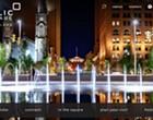 ICYMI: Public Square Website Now Live