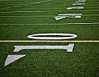 Lake Catholic Will Forfeit First Football Game of Season in Discipline Over Alleged Hazing
