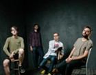 Members of Cloud Nothings Dissect the Tracks on Their Forthcoming Album