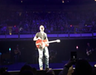 "Video: Here's Eric Church Singing Michael Stanley's ""My Town"""