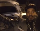 Cleveland Police Find Local Drummer's Stolen Car and Drum Kit