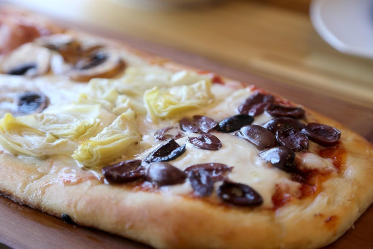 pizza_molto_enp-9797.jpg
