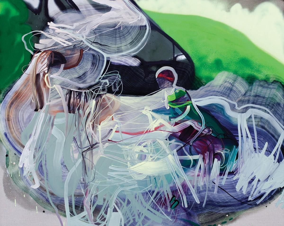 art_bubblegun-38x48.jpg