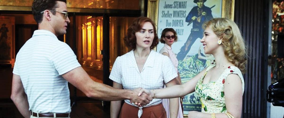 film_wonderwheel1.jpg