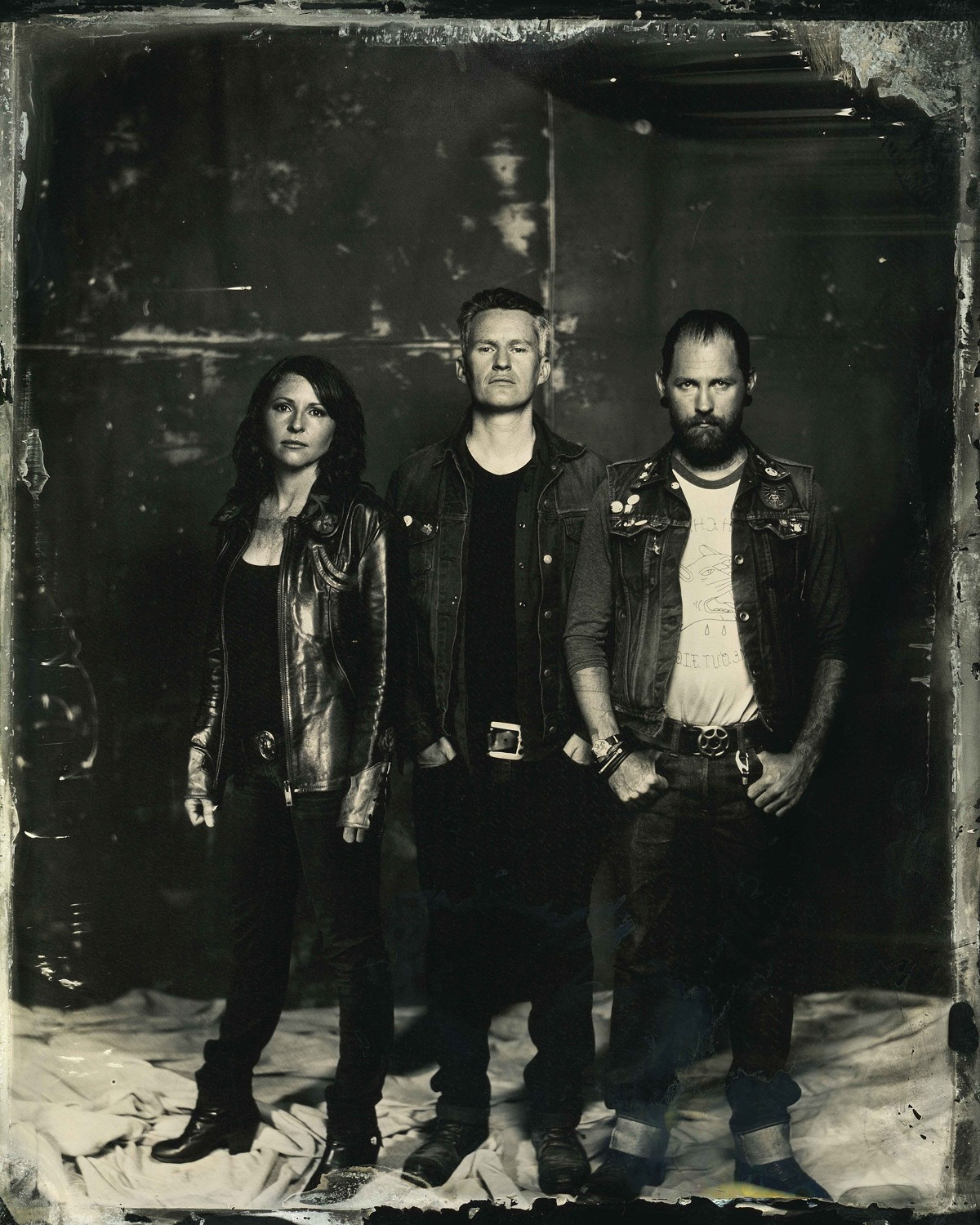 band-to-watch-dm3-tintype-21-gilesclement.jpg