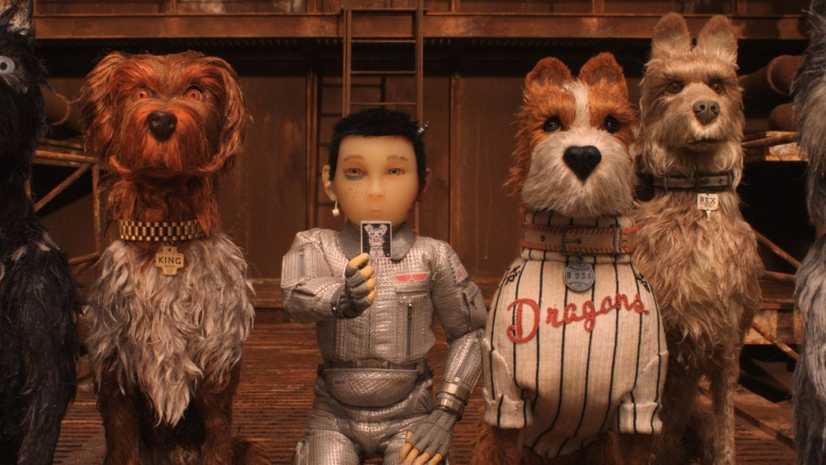 film_isleofdogs1.jpg