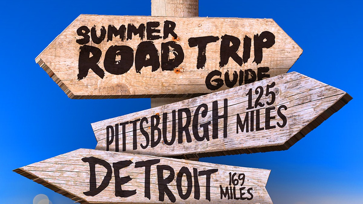 feature-road-trip-sign-v3.jpg