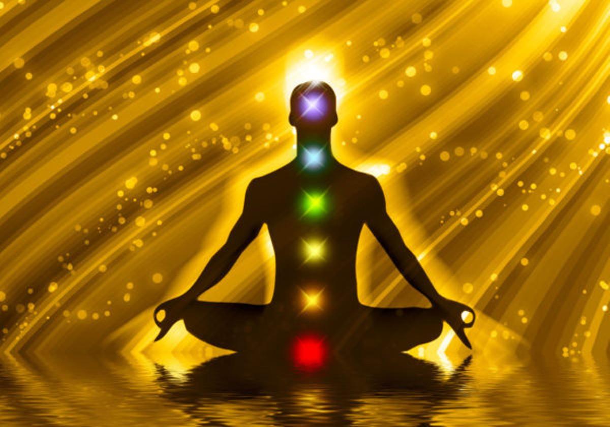 200-hour-kundalini-yoga-teacher-training-in-rishikesh-india.jpg