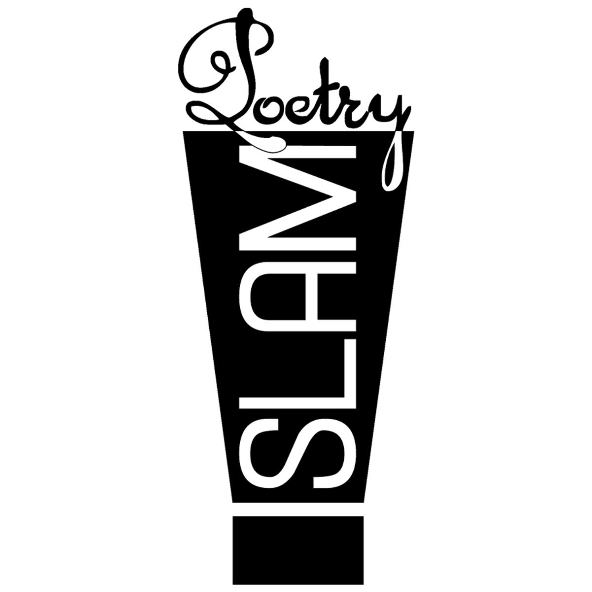 poetry_slam_logo.png