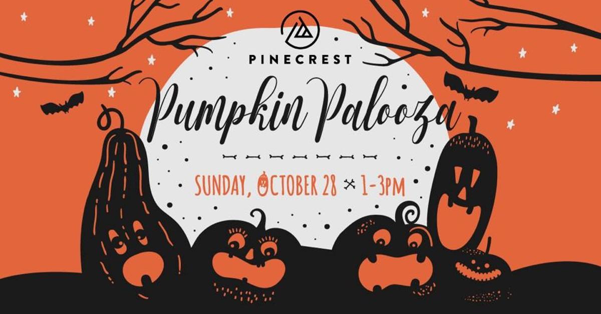 pumpkin_palooza.jpg