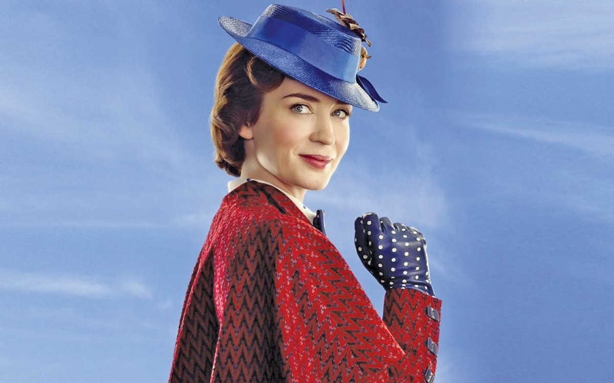 film-marypoppins2.jpg
